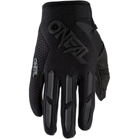 O'Neal Element Gants Adolescents, black